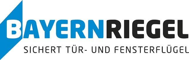 Haas BAYERNRIEGEL GmbH