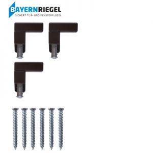 bayernriegel_set_3_farbe_braun