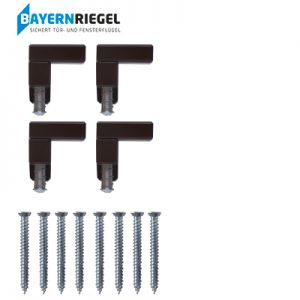 bayernriegel_set_4_braun
