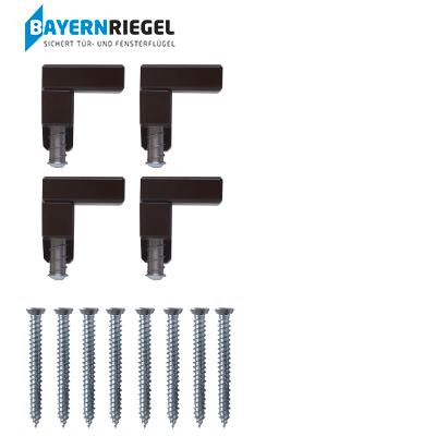 bayernriegel_set_4_braun
