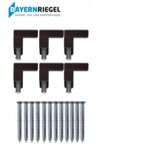 bayernriegel_set_6_braun